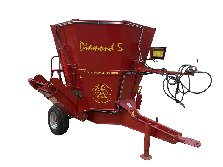 Diamond Implements – Diamond Implements Website